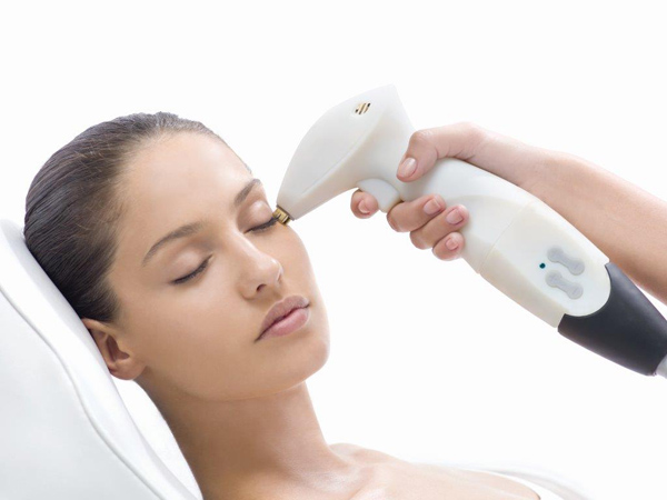 Does Laser Treatment for Acne Scars Really Work?