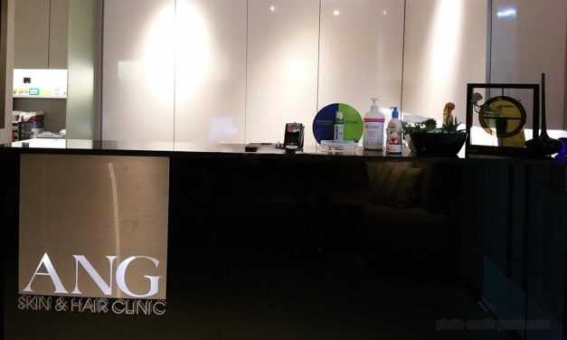 Ang Skin Clinic | Prices & Reviews