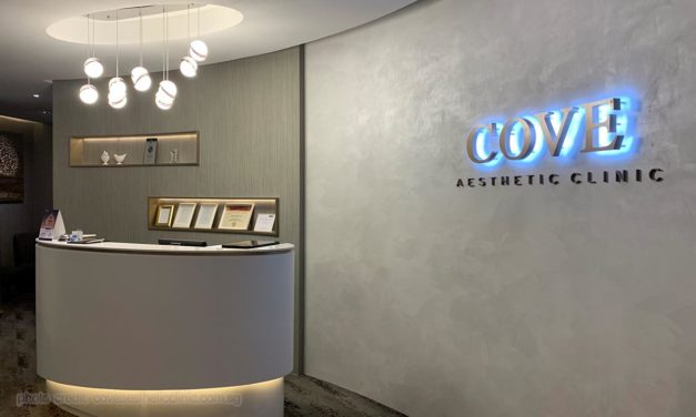 Cove Aesthetic Clinic | Prices & Reviews