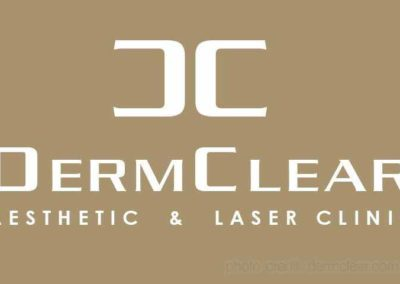 DermClear Aesthetic & Laser Centre | Prices & Reviews