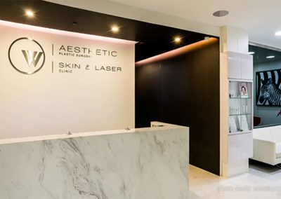 W Aesthetic Plastic Surgery | Prices & Reviews