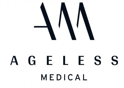 Ageless Aesthetic Medical Centre
