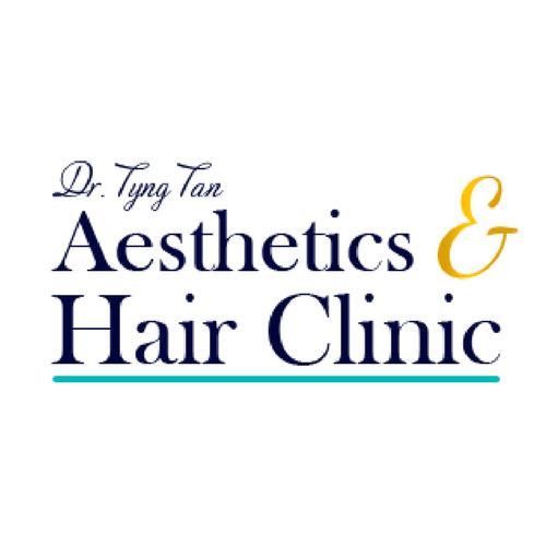 Dr Tyng Tan Aesthetics & Hair Clinic