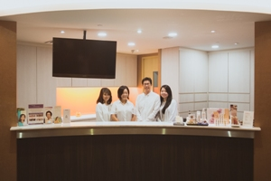 Dr Benjamin Yim Aesthetic & Laser Centre | Prices & Reviews