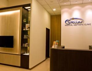 Stellar Medical Aesthetic Clinic