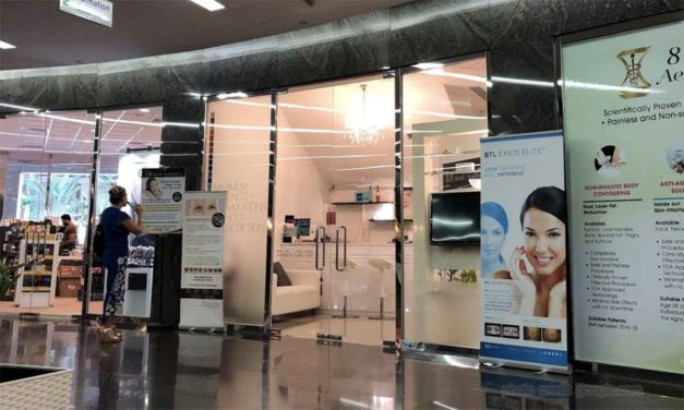 8 Medical Aesthetic Clinic   Price & Reviews