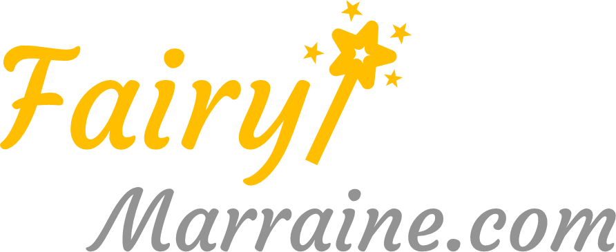 FairyMarraine.com