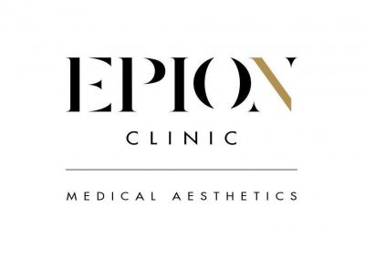 Epion Clinic