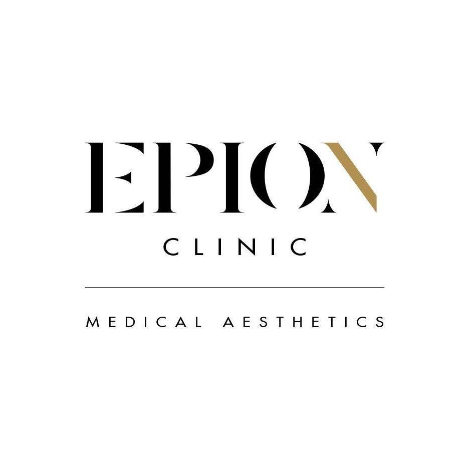 Epion Clinic