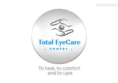 Total Eyecare Centre