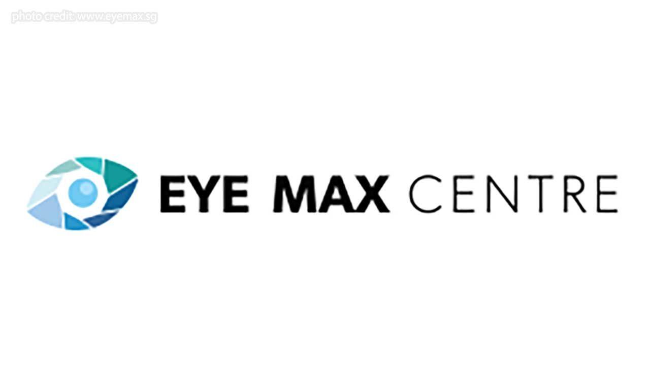 Eye Max Centre