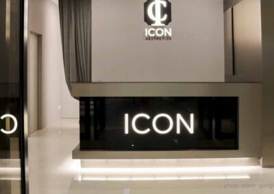 ICON Medical Aesthetics Clinic | Prices & Reviews