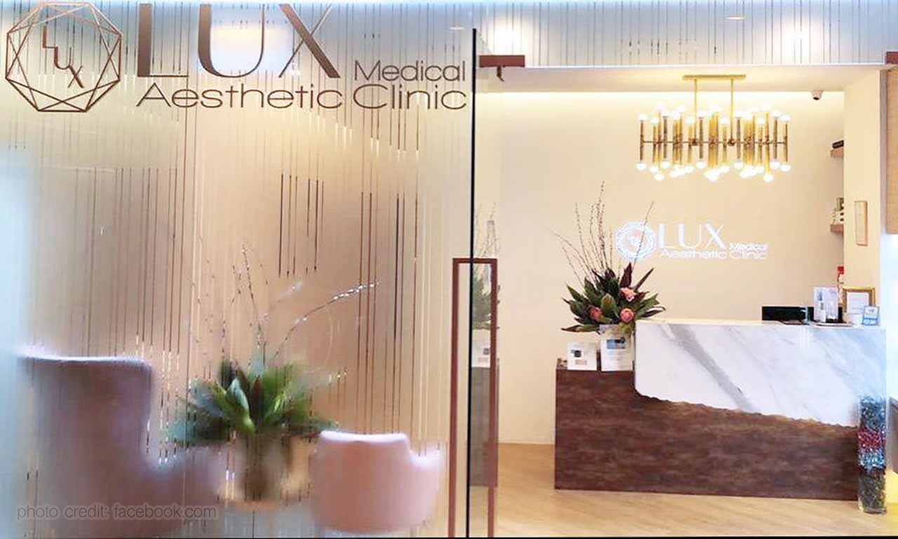 Lux Medical Aesthetic Clinic | Prices & Reviews