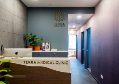 Terra Medical Clinic | Prices & Reviews